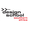 Design School Southern Africa